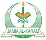 jamia-alkarim