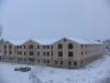 january-2013-snow-2