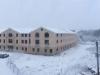 january-2013-snow-5