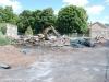 june-2010-2