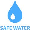 Safe Water Campaign
