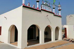 Masjid-Project-2