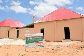 Masjid-Project-6