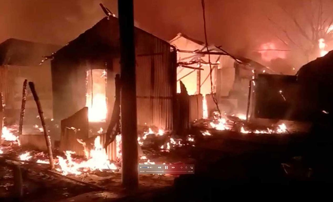 Rohingya-fire-2021-img-1
